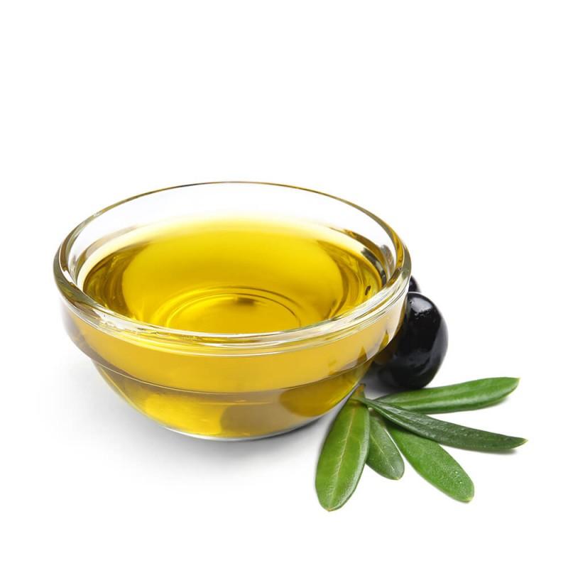 Ulubahçe Naturel Sızma Zeytinyağı Cam Şişe 250 ml ürünü