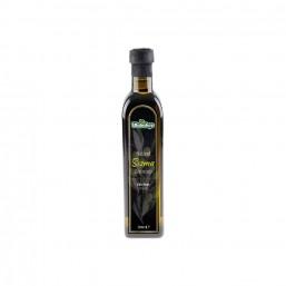 Ulubahçe Natürel Sızma Zeytinyağı Cam Şişe 250 ml