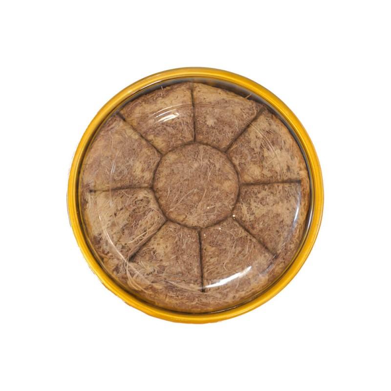 Doyca Kakaolu Çörek Helvası 350 gr ürünü