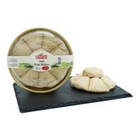 Doyca Sade Çörek Helvası 350 gr