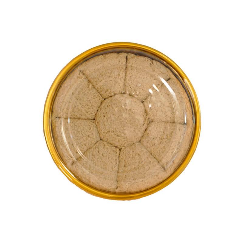 Doyca Sade Çörek Helvası 350 gr ürünü