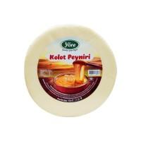 Yöre Kolot Peyniri 900 gr