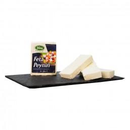 Yöre Feta Peyniri 400 gr