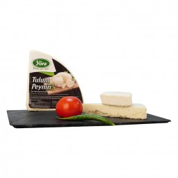 Yöre Tulum Peyniri 350 gr