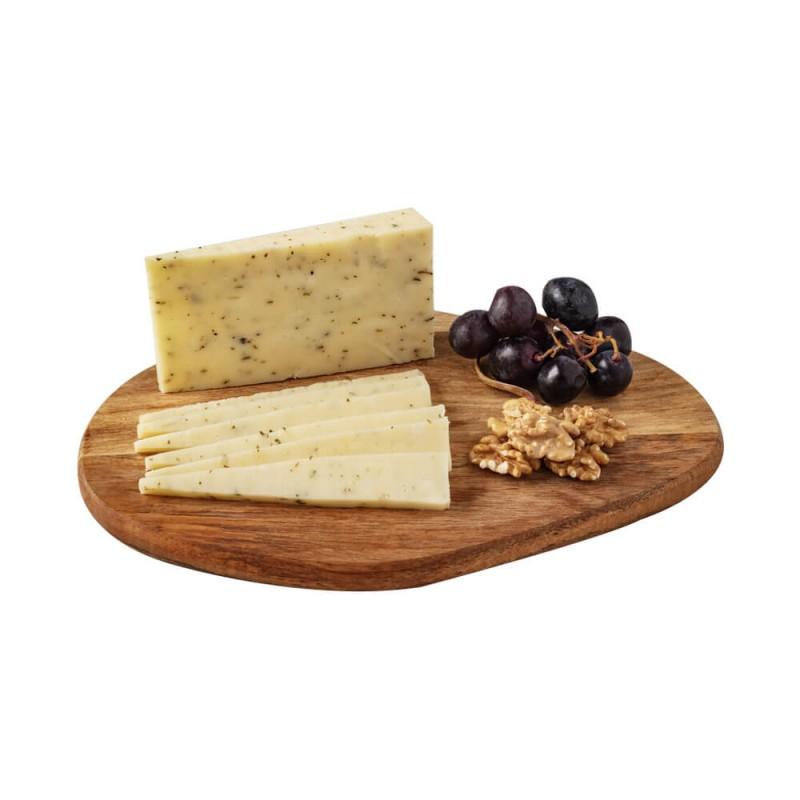 Yöre Çeşnili Kaşar Peyniri 1000 gr ürünü