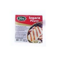 Yöre Izgara & Tava Peyniri 250 gr