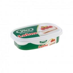 Yöre Labne Peyniri 200 gr
