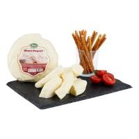 Yöre Az Tuzlu Abaza Peyniri 400 gr