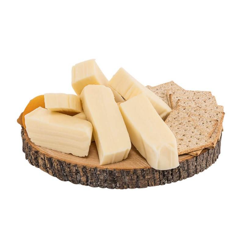 Yöre Az Tuzlu Abaza Peyniri 400 gr ürünü