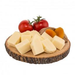 Yöre Az Tuzlu Dil Peyniri 350 gr