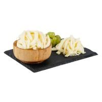 Yöre Tam Yağlı Örgü Çeçil Peyniri 250 gr