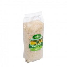 Aşdoy Gönen Baldo Pirinç 1 kg