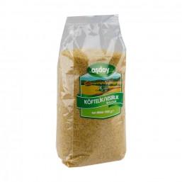 Aşdoy Köftelik-Kısırlık Bulgur 1000 gr