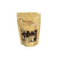 Sultanahmet Kahvesi 100 gr