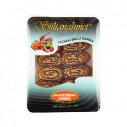 Sultanahmet Fındıklı Ballı Sarma 300 gr