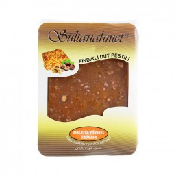 Sultanahmet Fındıklı Dut Pestili 500 gr