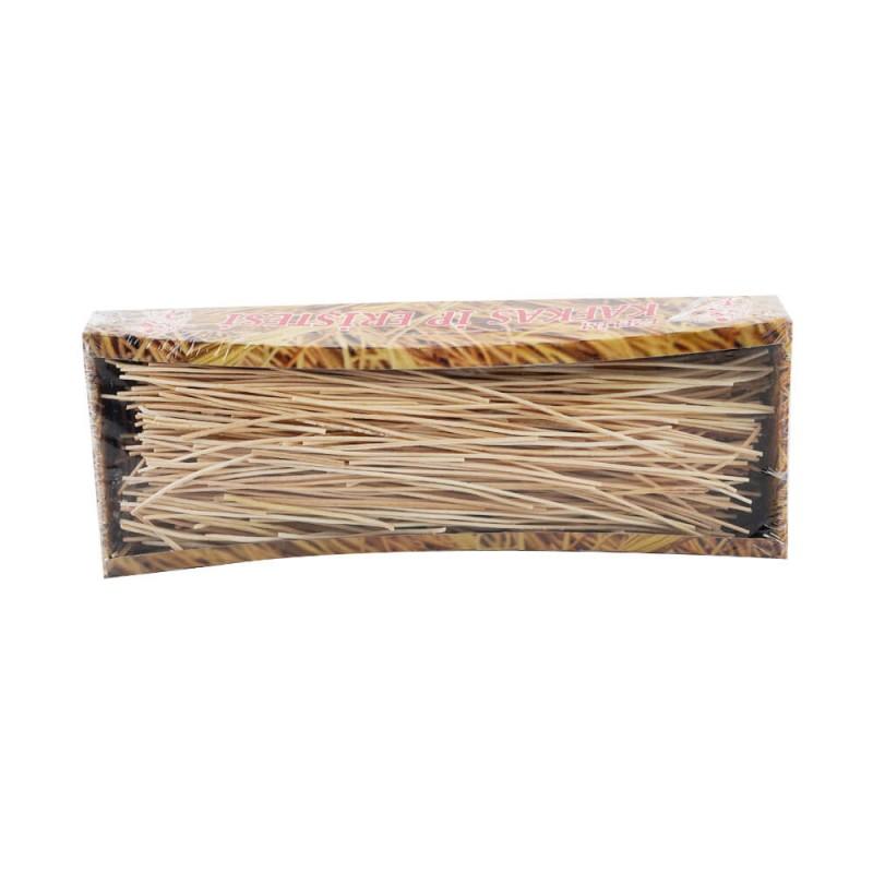 Kafkas İp Eriştesi 450 gr ürünü