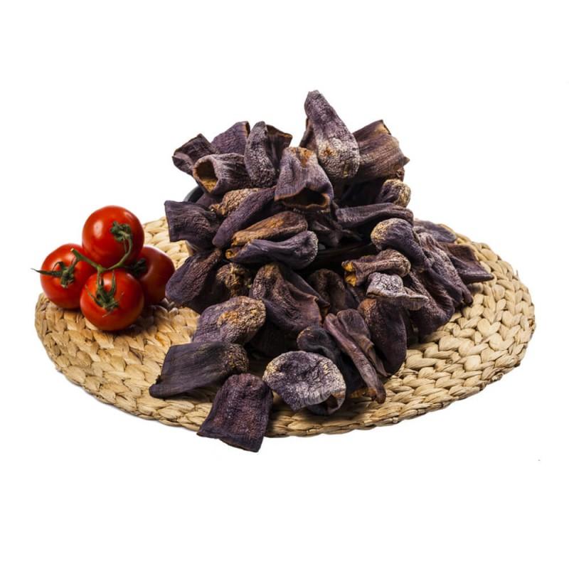 Doyca Dolmalık Patlıcan Kurusu 50 Adet ürünü