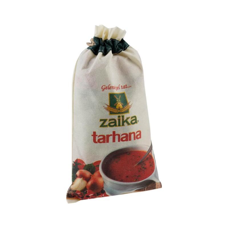 Zaika Ev Tarhanası 500 gr ürünü
