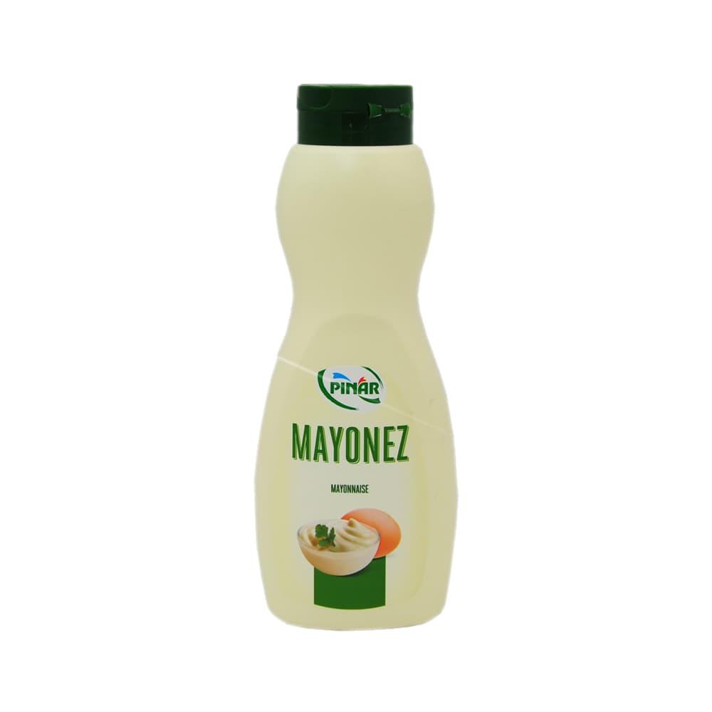 Pınar Mayonez 700 gr ürünü