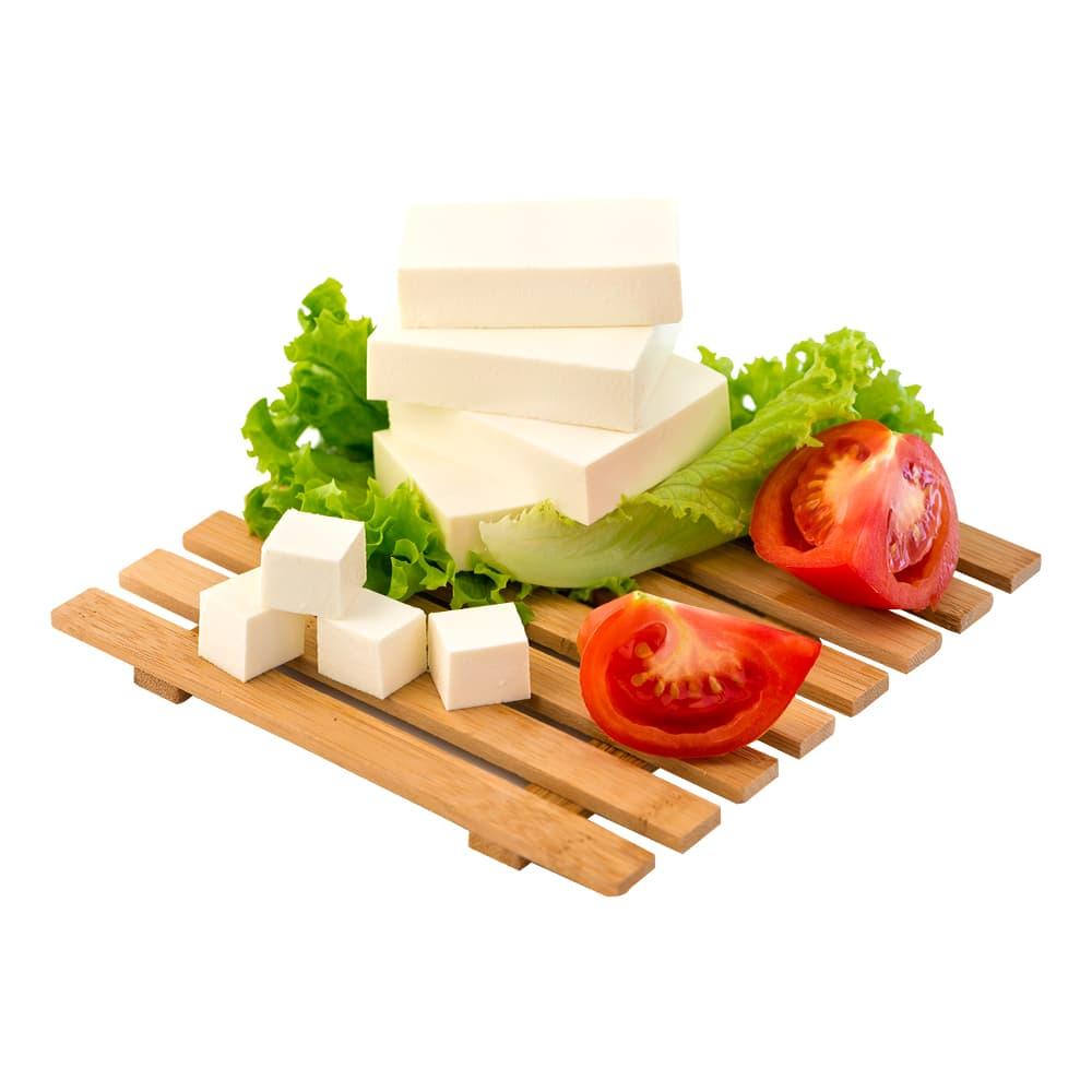 Yöre Süzme Peynir ürünü