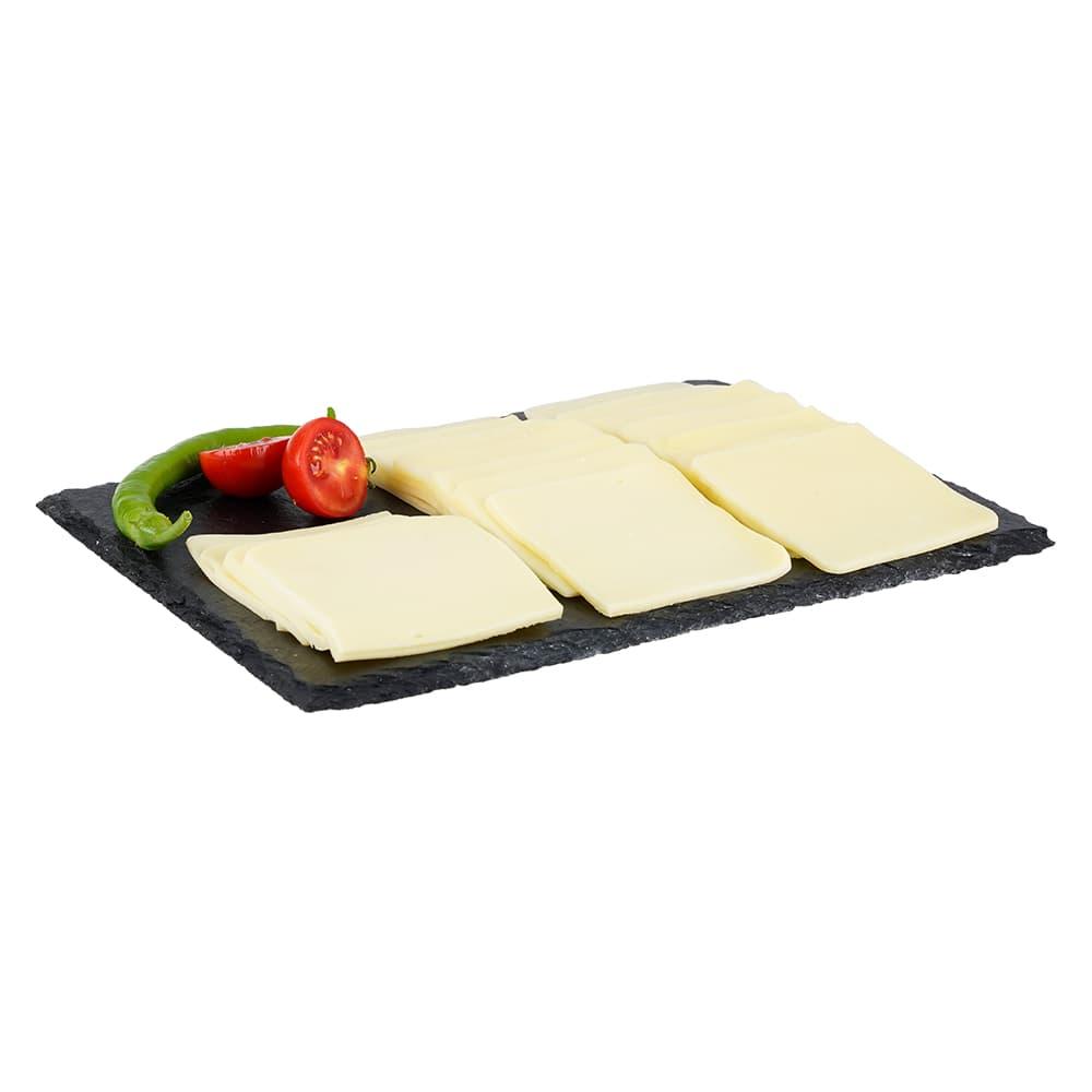 Yöre Dilimli Taze Kaşar Peyniri ürünü