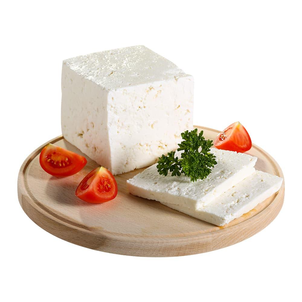 Yöre Tam Yağlı Kültürlü Taze Beyaz Peynir   ürünü