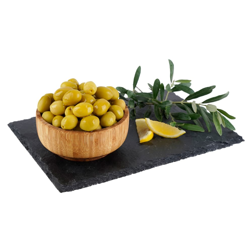 Yöre Kokteyl Yeşil Zeytin ürünü