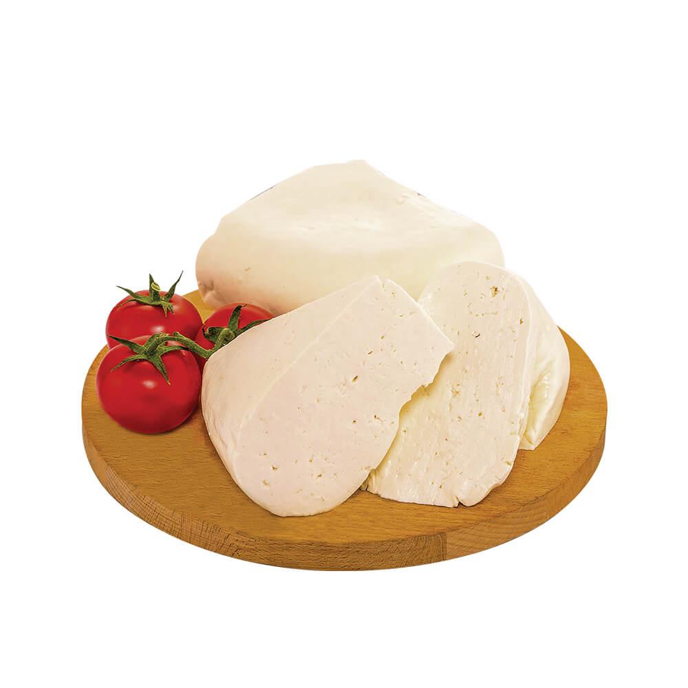 Yöre Tam Yağlı Taze Köy Peyniri ürünü