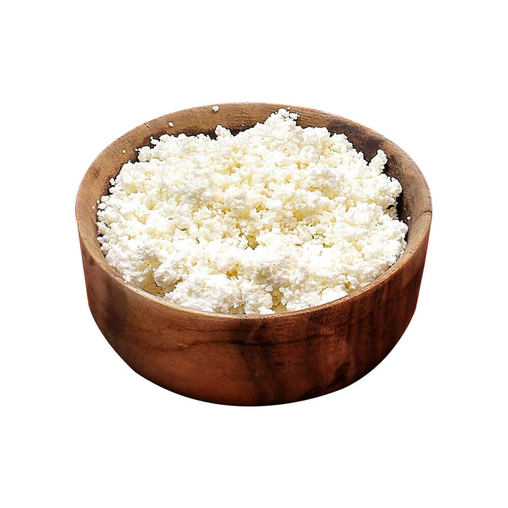 Yöre Böreklik Taze Süt Lor Peyniri ürünü