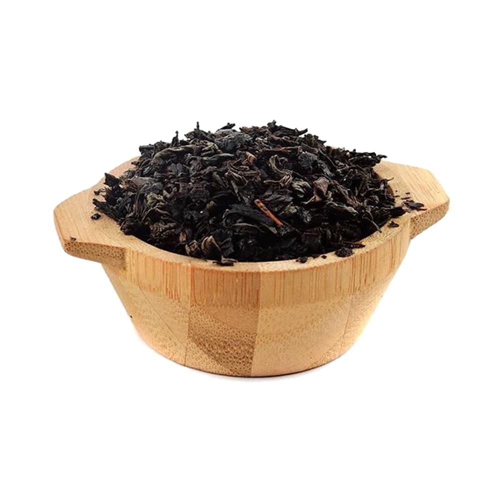 Yöre Seylan Çayı ürünü