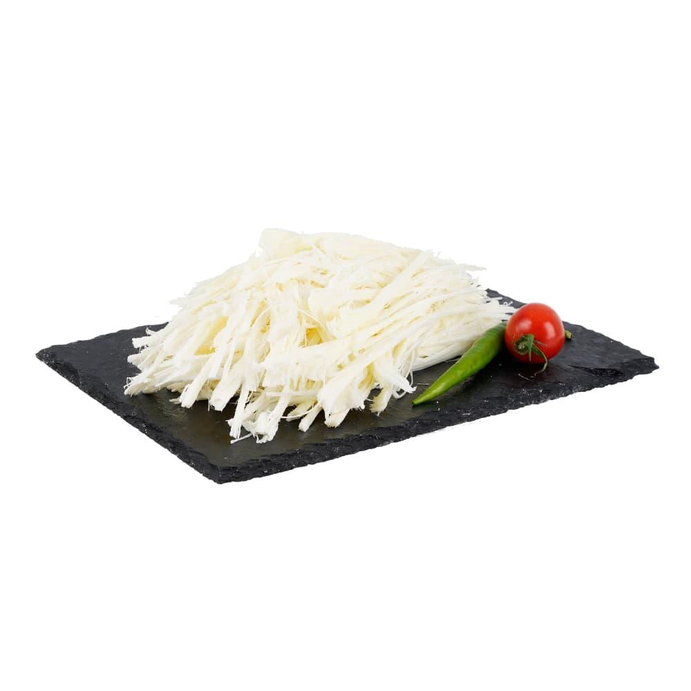 Yöre Erzurum Civil Peyniri ürünü