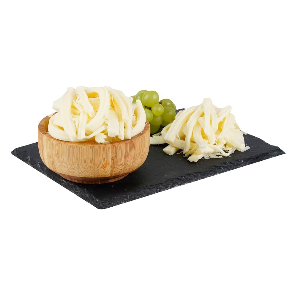 Yöre Tam Yağlı Örgü Çeçil Peyniri ürünü