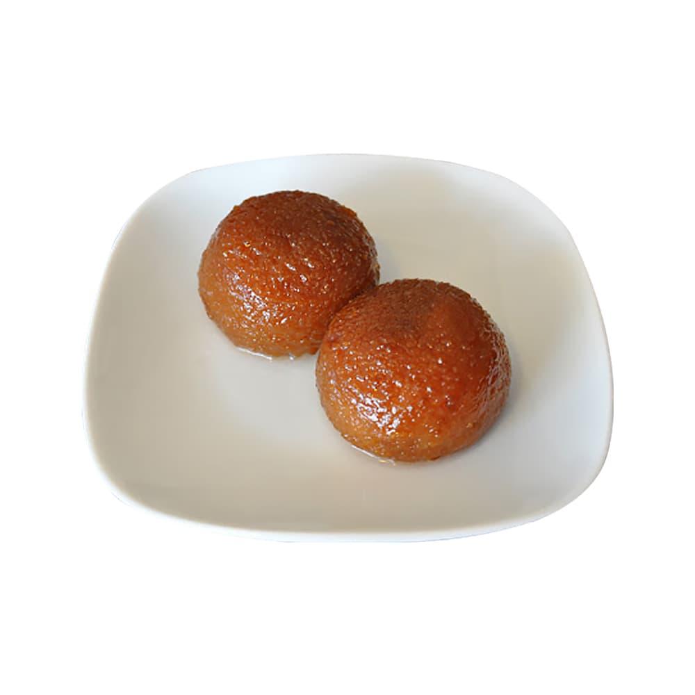 Yöre Peynir Tatlısı ürünü