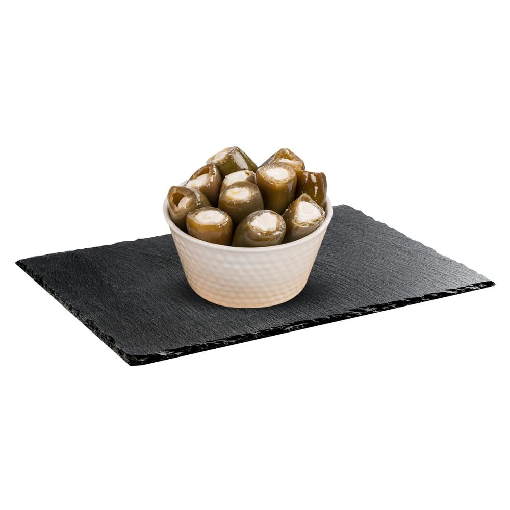 Sosero Peynir Dolgulu Jalapeno Biber ürünü