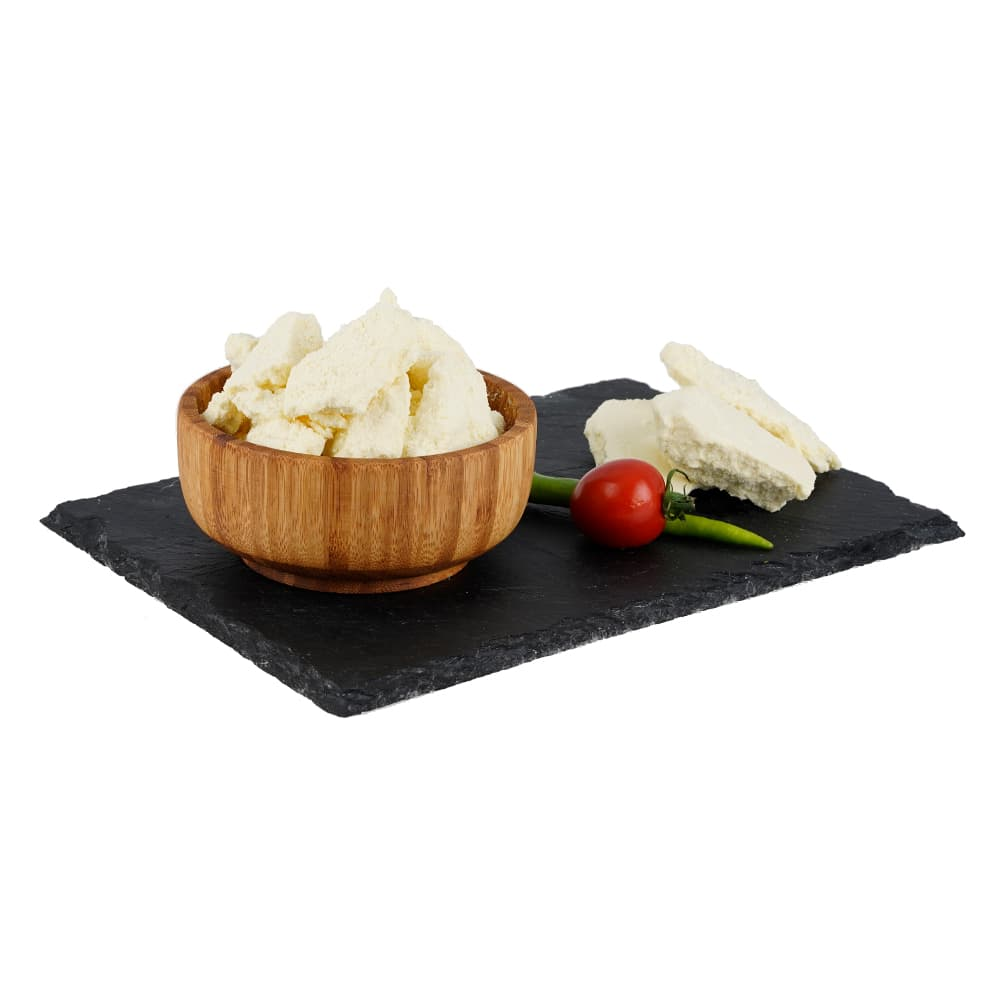 Yöre Naturel Basma Konya Tulum Peyniri ürünü
