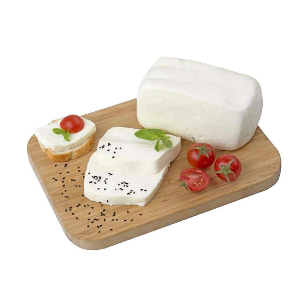 Ekici Lokum Kıvamında Beyaz Peynir ürünü