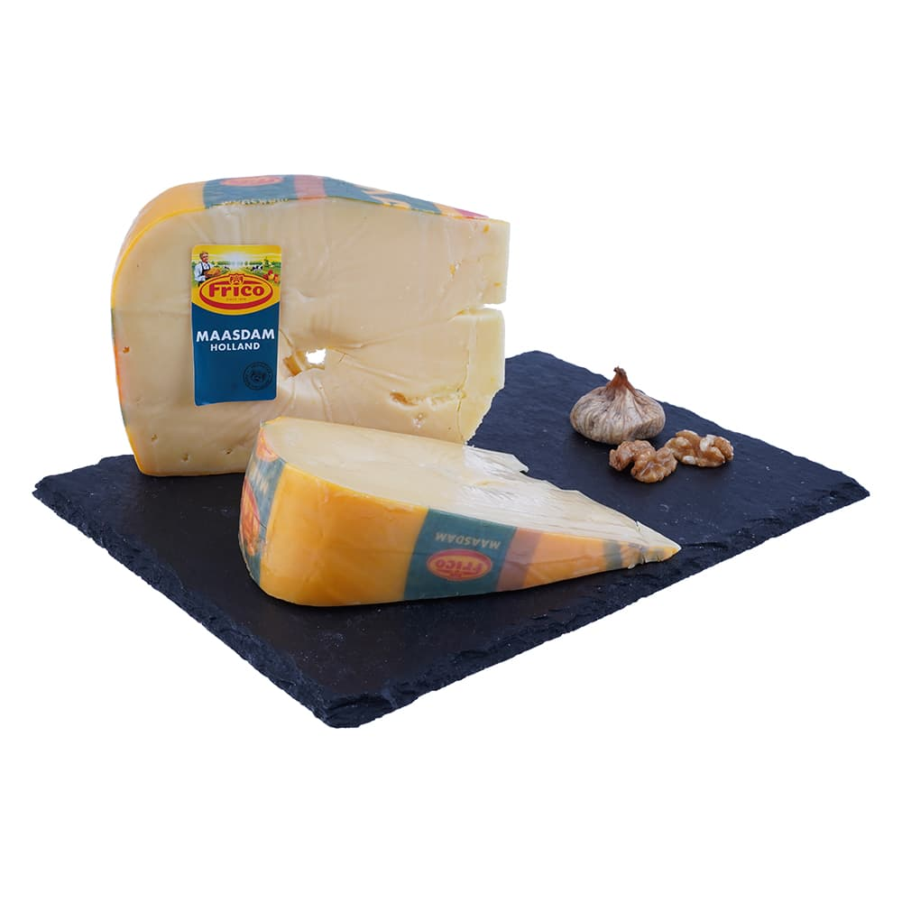 Frıco Maasdam Peyniri 350 gr ürünü