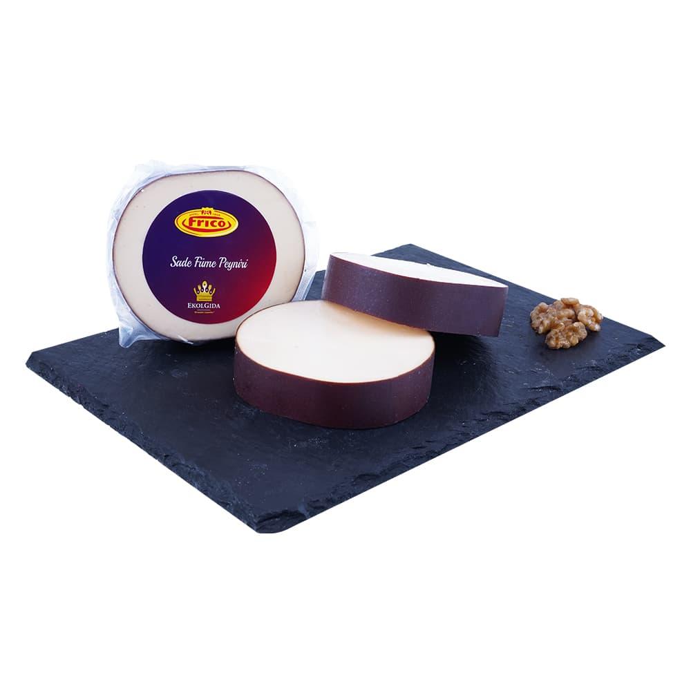 Frıco Sade Füme Peyniri 200 gr ürünü