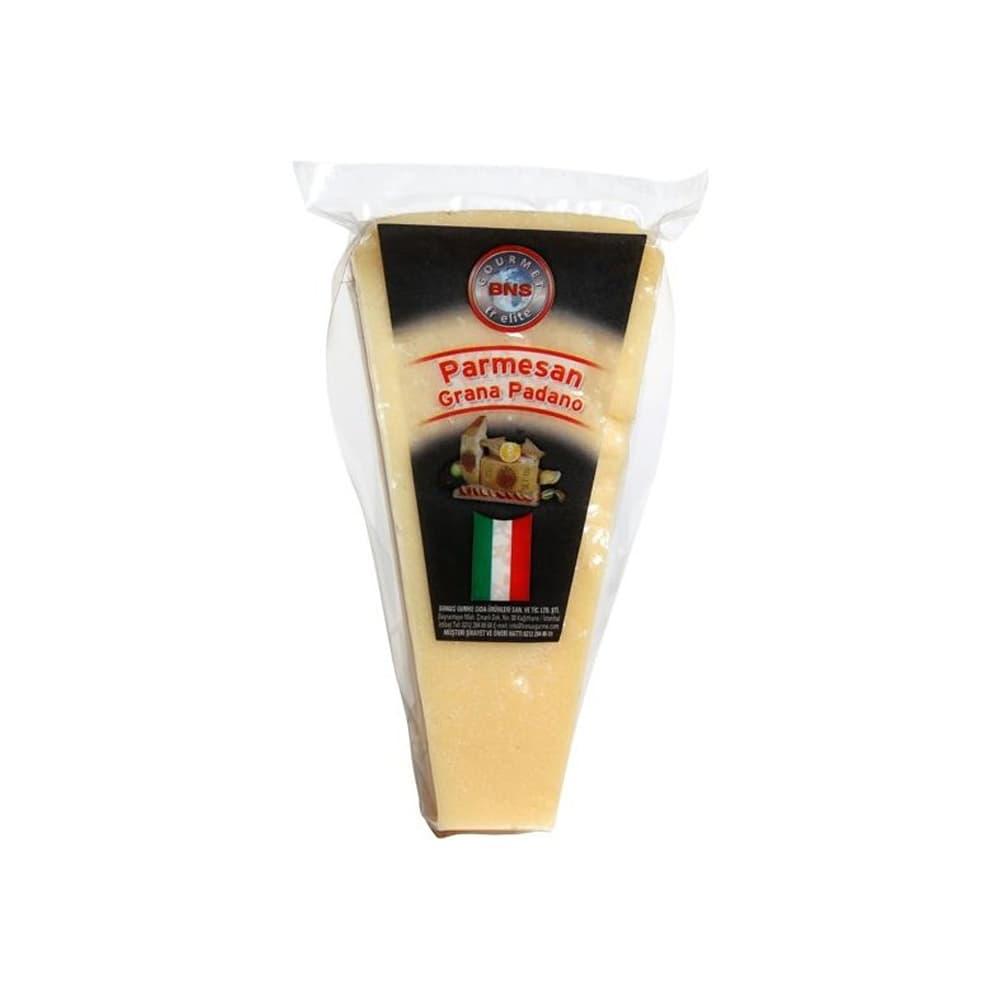 Gran Gusto Parmesan Peyniri 200 gr ürünü