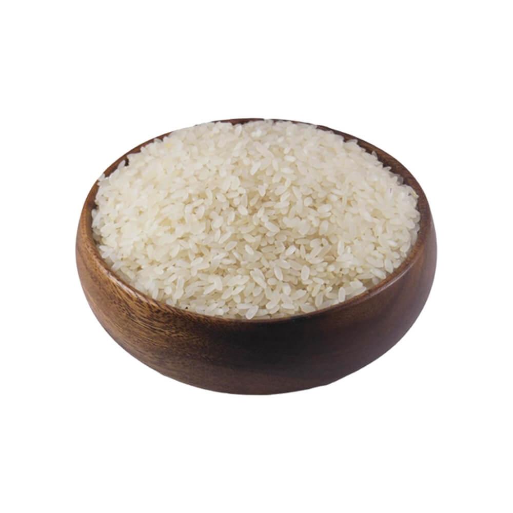 Osmancık Pirinç 1 kg ürünü