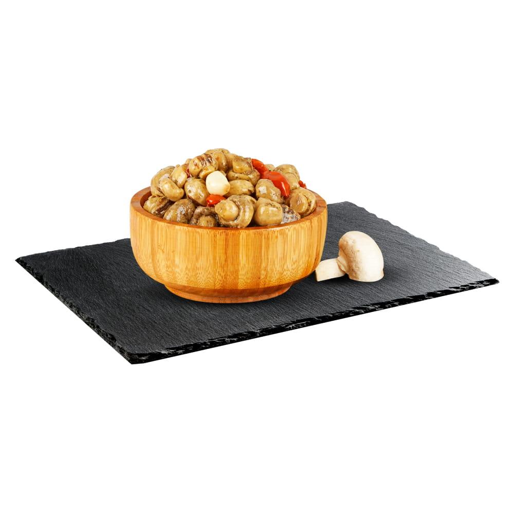 Sosero Grill Mantar ürünü