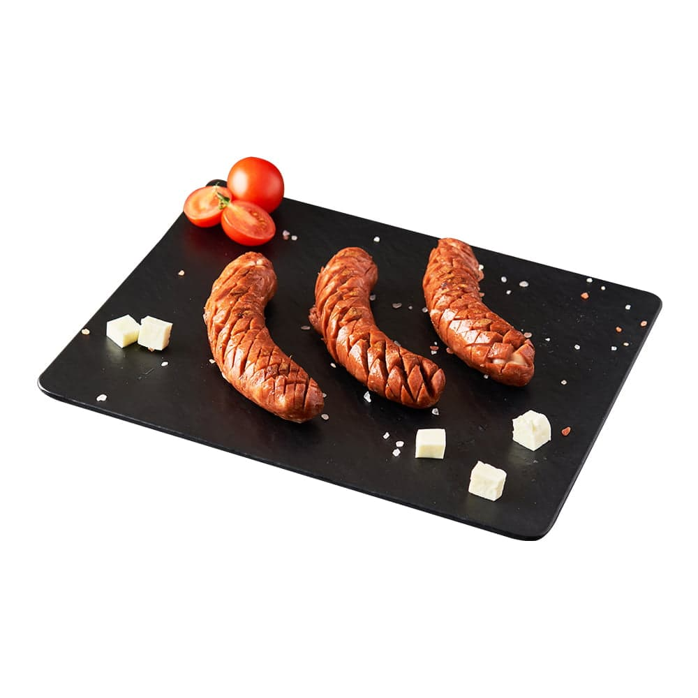 Ardasan Piliç Frankfurter Sosis 350 gr ürünü