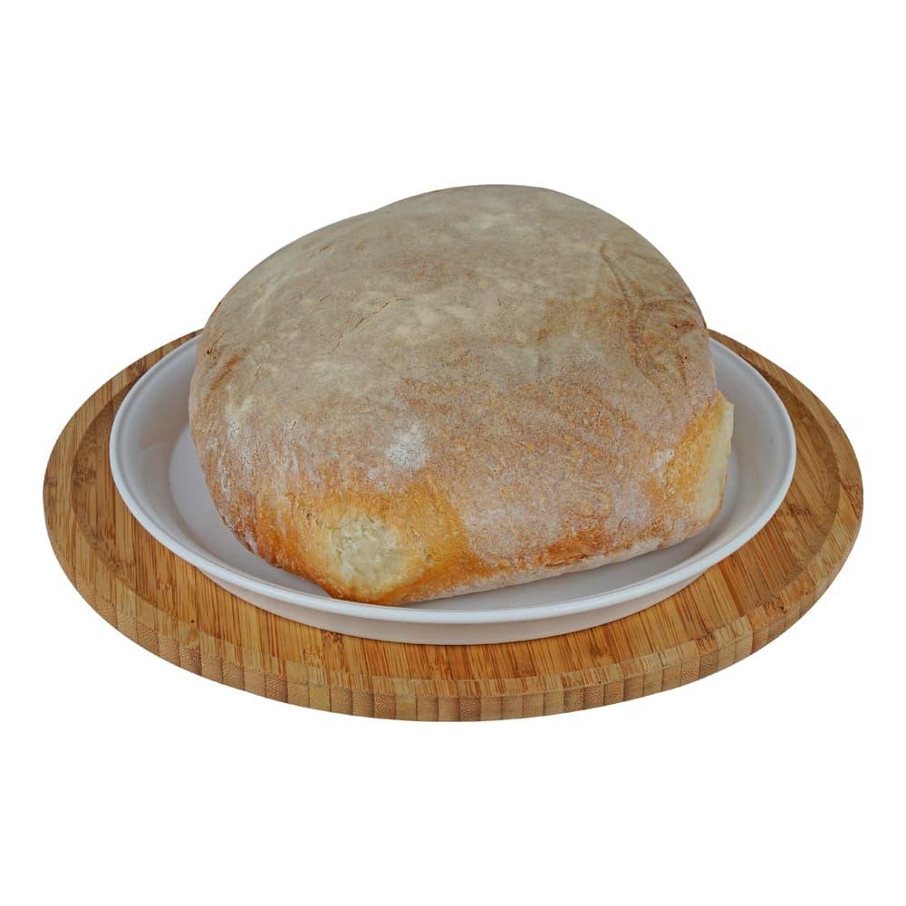Ekşi Mayalı Köy Ekmeği ürünü