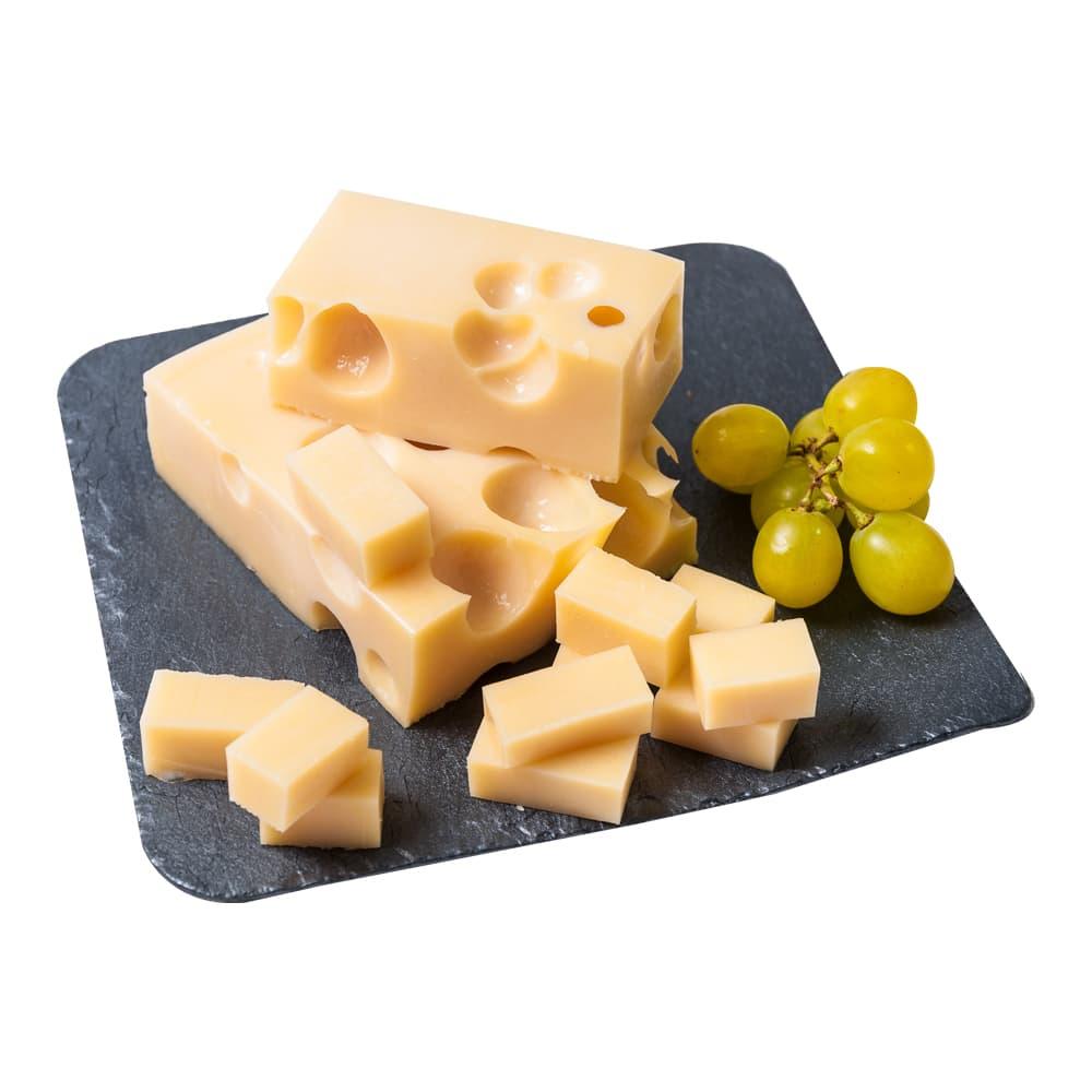 Kars Gravyer Peyniri ürünü
