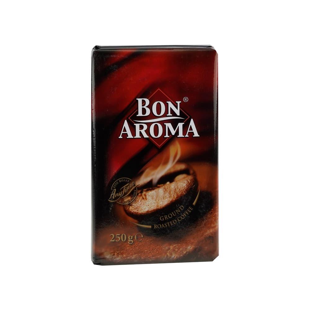 Bon Aroma Filtre Kahve 250 gr ürünü