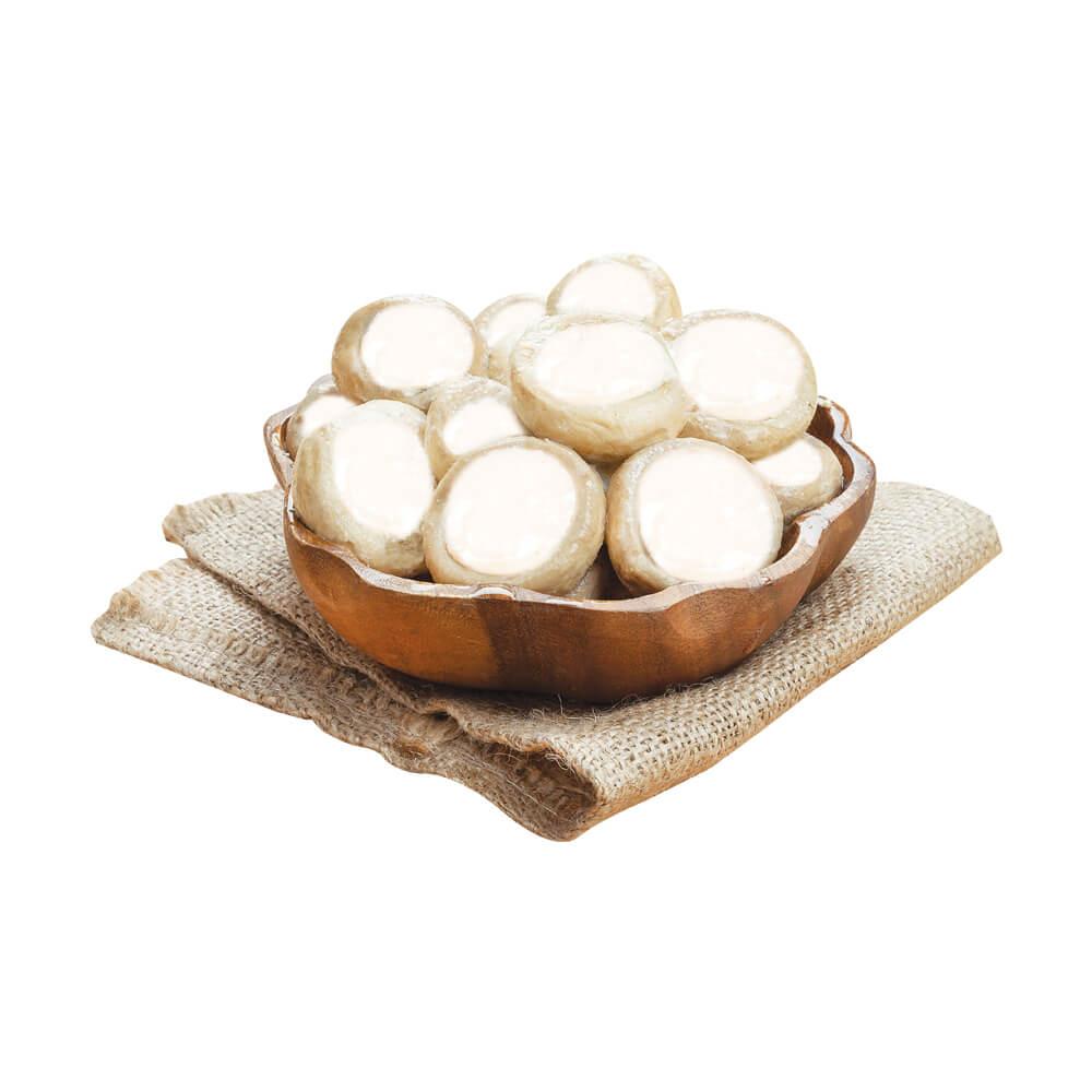 Sosero Peynir Dolgulu Mantar 290 gr ürünü