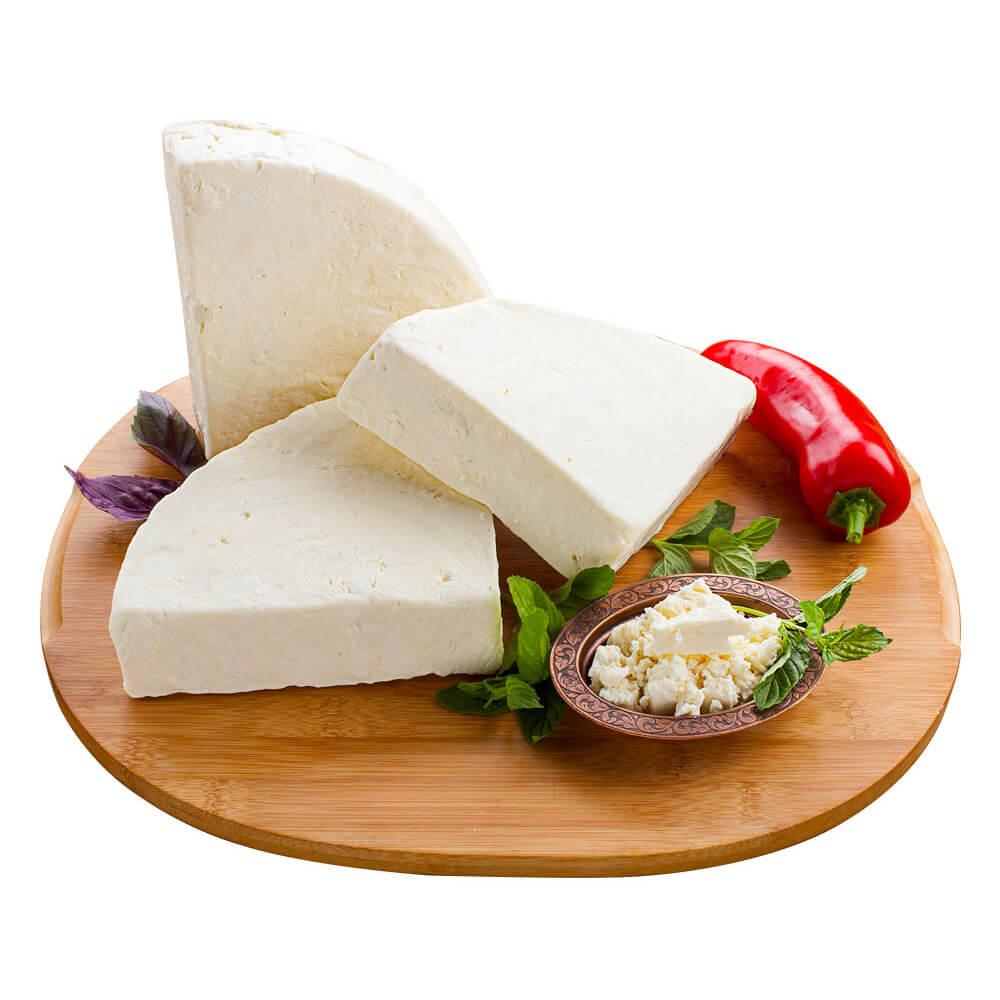 Peyşah Şavak Tulum Peyniri 500 gr ürünü