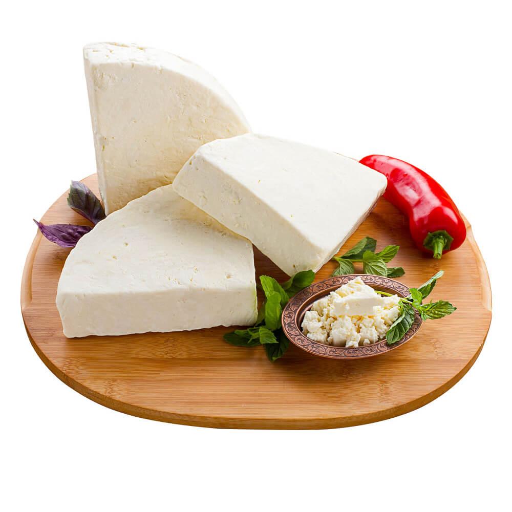 Peyşah Şavak Tulum Peyniri 200 gr ürünü