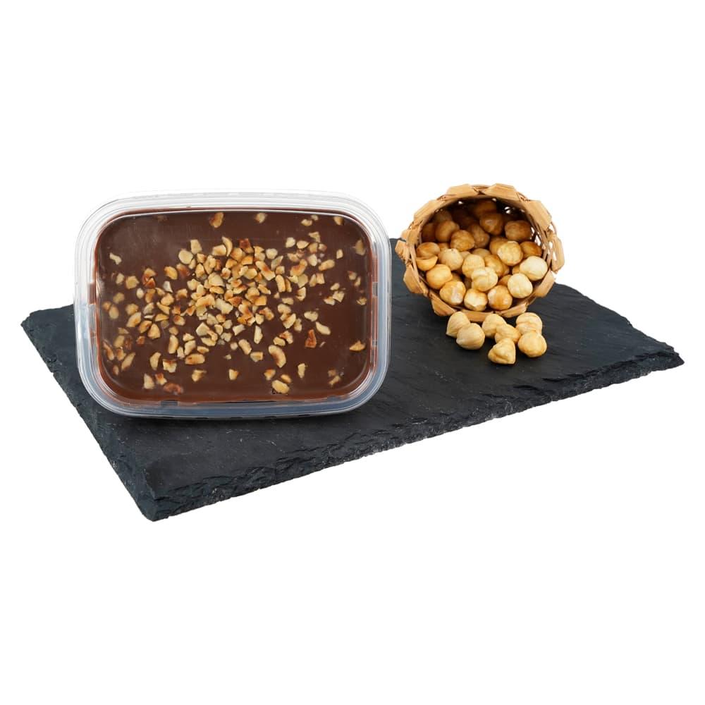 Doyca Kakaolu Çokokrem 400 gr ürünü